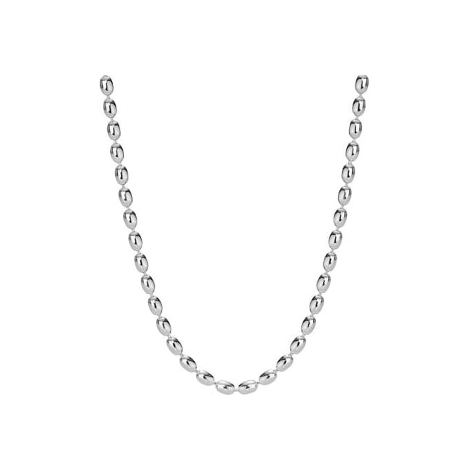 PANDORA Ball Chain Necklace 590143