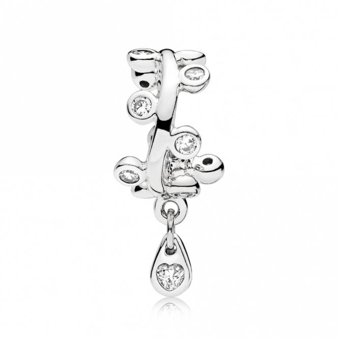 PANDORA Chandelier Droplets Spacer 797106CZ