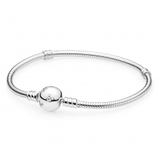 Disney - Moments Mickey Bracelet 590731CZ