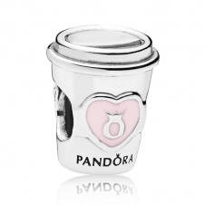 Drink To Go Charm 797185EN160