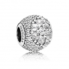 Enchanted Pave Charm 797032CZ