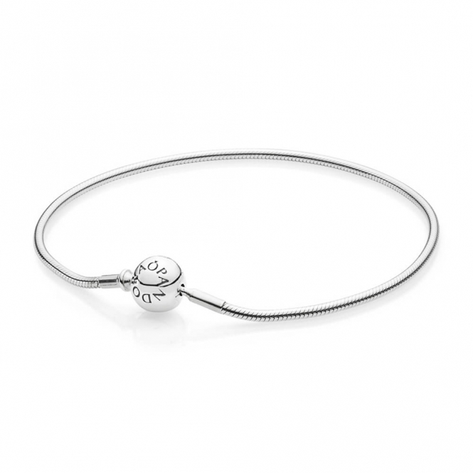PANDORA ESSENCE COLLECTION Silver Bracelet 596000