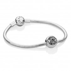 Eternal Love Bracelet B800760