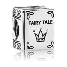 Fairy Tales Book Charm 791109