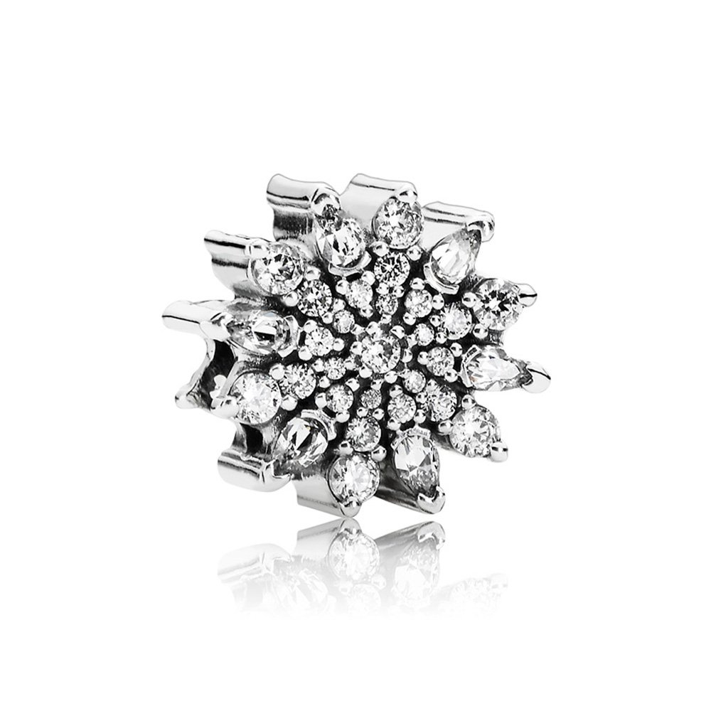 Pandora Ice Crystal Snowflake Charm 791764cz P3362 furthermore 261799265787 moreover Beautiful Pear Cut Diamond Necklace 2 likewise White Gold Solitaire Setting together with Angelina Red Pendant Necklace. on gold rings