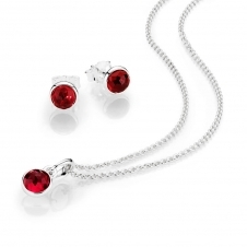 July Droplet Gift Set B800374