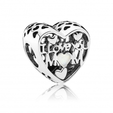 Love for Mother Charm 792067EN23