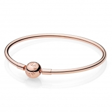 Moments Rose Bangle 5871327