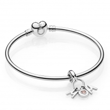 Mother's Day Bracelet B800817