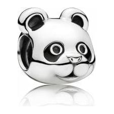 Peaceful Panda Charm 791745EN16