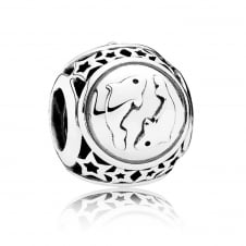 Pisces Star Sign Charm 791935