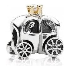 Royal Carriage Charm 790598P