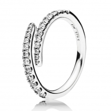 Shooting Star Ring 196353CZ